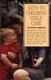 Keys to Choosing Child Care Cover